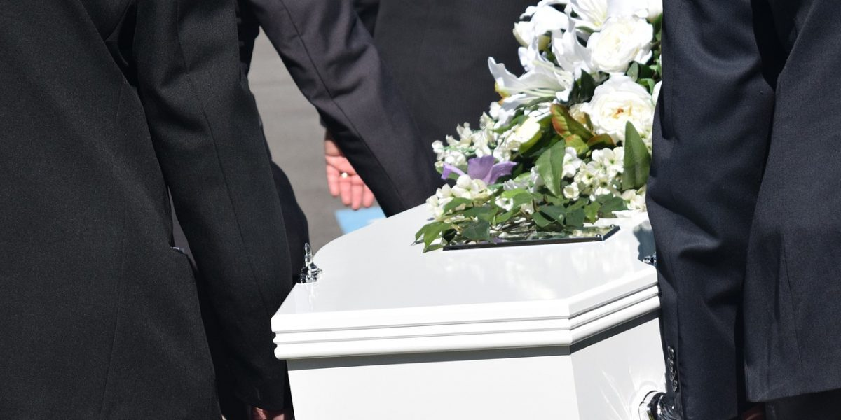 Burial Services | Funeral Parlor Burial arrangements